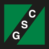 Grün-Schwarz Cappenberg e.v