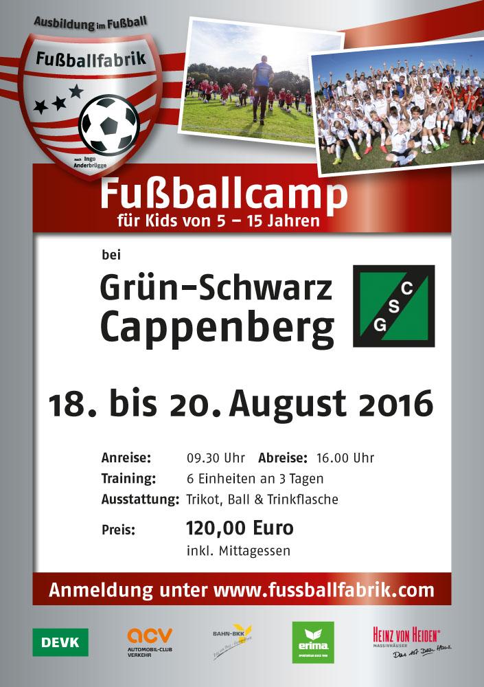 GS_Cappenberg_Flyer_2016.indd
