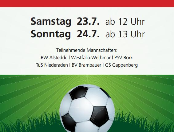 huebern_cup_2016